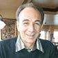 Nunzio Celentano zufriedener Kunde in Leingarten