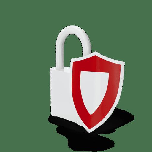 Sicherheitstechnik Baumgärtner mechanischer Schutz an Fenstern und Türen Zusätzschlösser