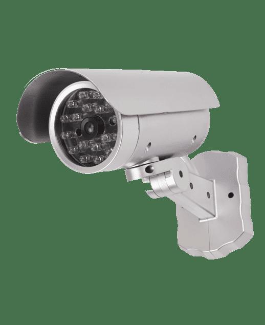 profesioneller Einbruchschutz Videoüberwachung in Heilbronn